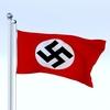 12 42 53 737 flag 0038 4