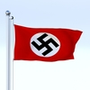 12 42 55 876 flag 0043 4