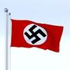 12 42 55 962 flag 0048 4