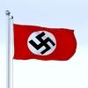 12 42 56 123 flag 0059 4