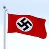 12 42 56 383 flag 0064 4