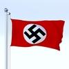 12 42 56 70 flag 0054 4