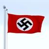 12 42 57 147 flag 0070 4