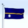 12 52 50 707 flag 0006 4
