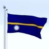 12 52 50 716 flag 0038 4