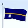 12 52 51 661 flag 0027 4