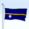 12 52 53 245 flag 0054 4