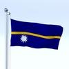 12 52 53 942 flag 0016 4