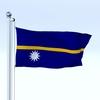 12 52 54 950 flag 0043 4