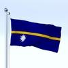 12 52 56 806 flag 0022 4