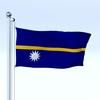 12 52 57 804 flag 0070 4