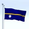 12 52 58 175 flag 0048 4