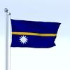 12 52 58 487 flag 0032 4
