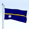 12 52 59 206 flag 0011 4