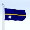 12 52 59 909 flag 0059 4