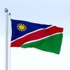13 19 41 269 flag 0022 4