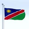 13 19 44 555 flag 0059 4