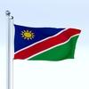13 19 44 737 flag 0070 4
