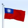 13 29 20 348 flag 0022 4