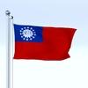 13 29 20 470 flag 0032 4