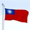 13 29 20 519 flag 0027 4