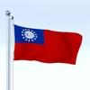 13 29 20 55 flag 0016 4