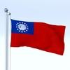 13 29 21 283 flag 0011 4