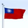 13 29 23 696 flag 0043 4