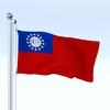13 29 24 134 flag 0048 4