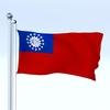 13 29 24 708 flag 0054 4