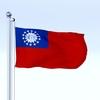 13 29 25 165 flag 0059 4