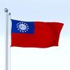 13 29 25 334 flag 0070 4