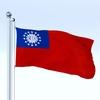 13 29 26 125 flag 0064 4
