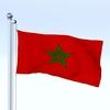 13 45 15 452 flag 0011 4