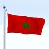 13 45 15 955 flag 0016 4