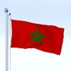 13 45 15 984 flag 0022 4