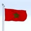 13 45 19 523 flag 0059 4