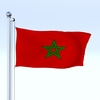 13 45 19 542 flag 0070 4
