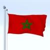 13 45 19 617 flag 0054 4