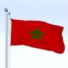13 45 19 793 flag 0064 4