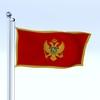 13 56 27 579 flag 0070 4