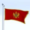 13 56 32 14 flag 0038 4