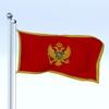 13 56 32 437 flag 0027 4