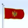 13 56 32 614 flag 0059 4