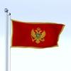13 56 33 979 flag 0043 4