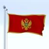13 56 34 543 flag 0054 4
