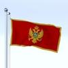 13 56 35 775 flag 0022 4
