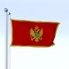 13 56 36 177 flag 0032 4