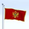 13 56 38 331 flag 0048 4
