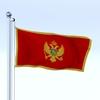 13 56 39 464 flag 0016 4